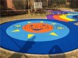 塑胶跑道上海塑胶跑道施工