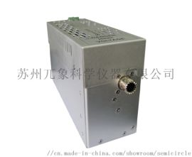 Rohs环保检测仪专用高压电源