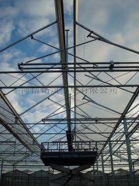 温室铝材建设、鹤壁温室大棚、周口连栋温室