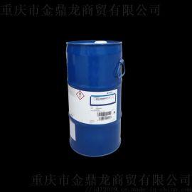 BYK-111使颜料分散体稳定的溶剂型涂料用分散剂
