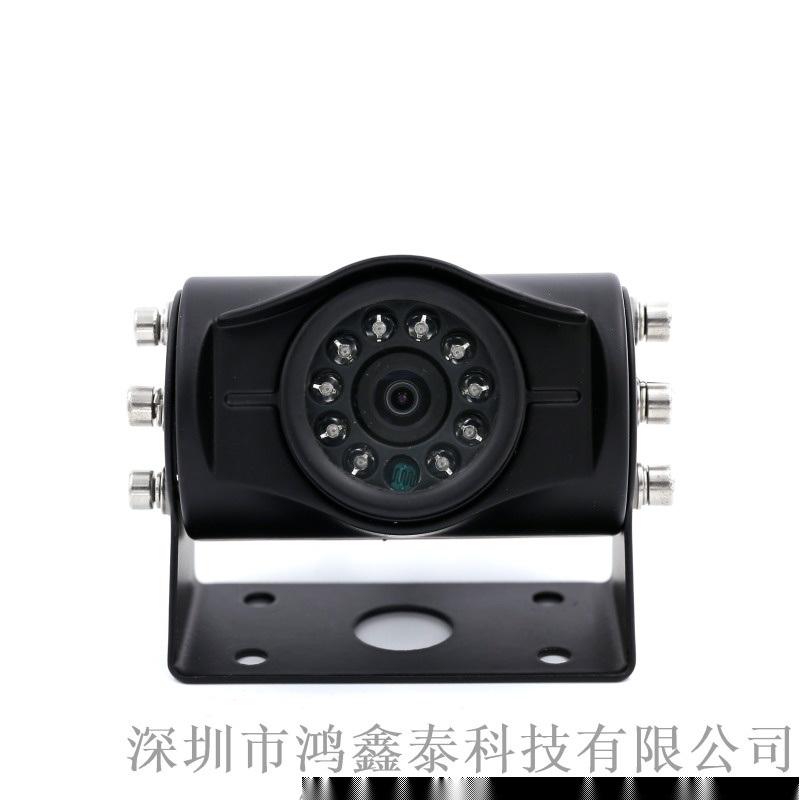 车载倒车影像厂家,客货车专用后置摄像机