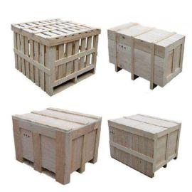 木箱定做|定制|厂家|苏州