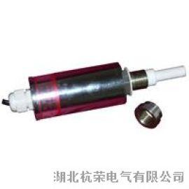 液位控制器YWD-B2A、液位开关YWD-B3A