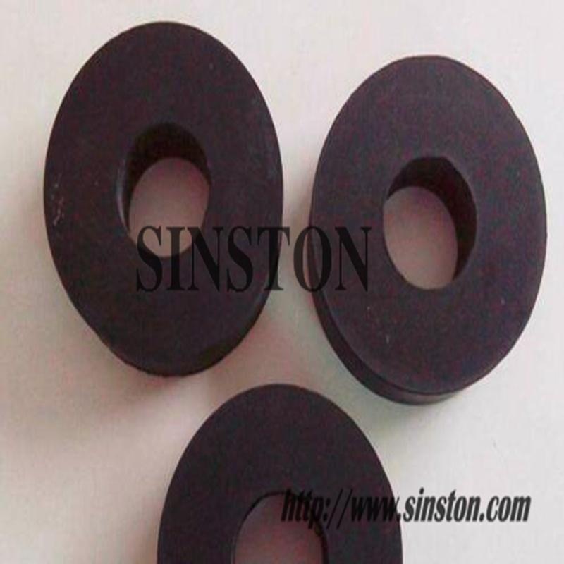 非金属平垫片丁腈橡胶垫片