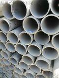 316不鏽鋼無縫管141.3*3.4 常規薄壁鋼管