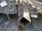 304不鏽鋼方管50*50*1.5薄壁方管