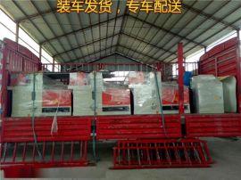 惠州数控钢筋网排焊机/数控排焊机质量无忧