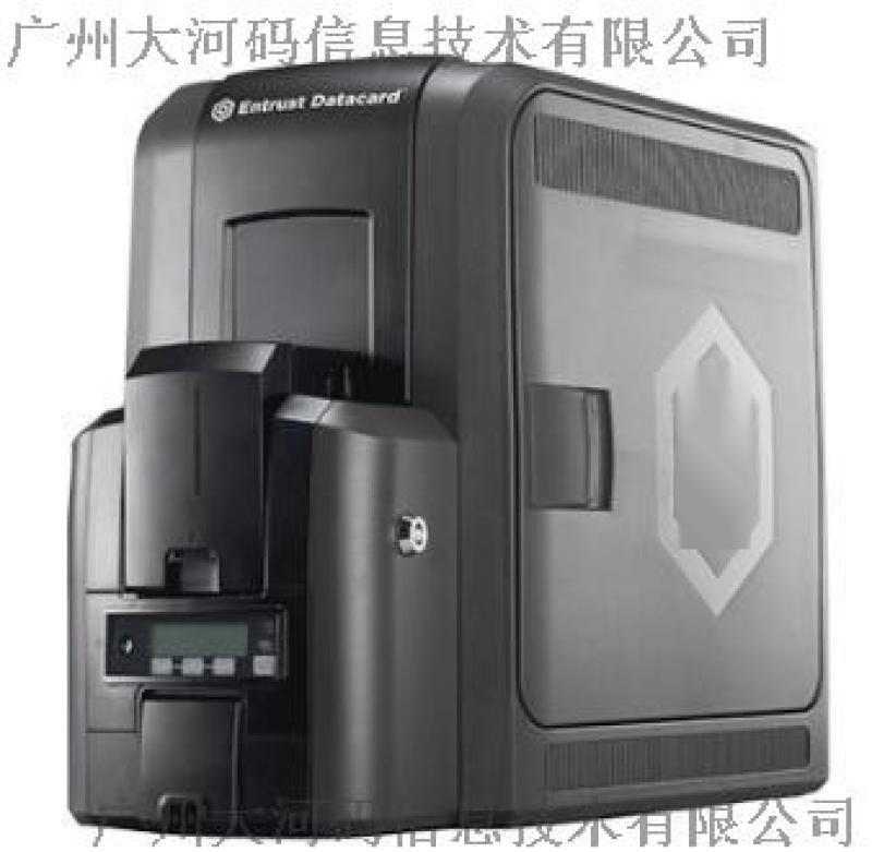 DATACARD CR805 證卡印表機