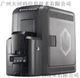 DATACARD CR805 证卡打印机