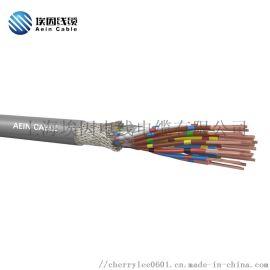 LIY(st)Y PIMF數據傳輸信號線