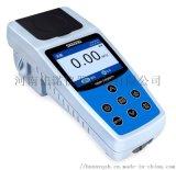 濁度計2100q,wtw濁度計濁度計市場分析報告