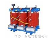 宜昌西陵干式电力变压器厂家直销购买电话
