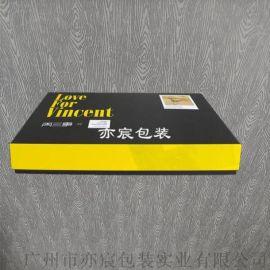 廣州工廠服裝包裝盒廠家