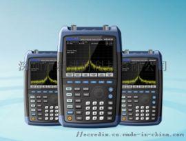 手持式频谱分析仪HSA830 频率计数 功率测量