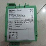 NOVO位移传感器MUW250-1