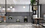 鄭州咖啡廳裝修設計-怎樣裝修出來高品質的咖啡廳
