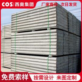 墙板批发市场|房间隔墙板用什么材料|室内用什么隔墙