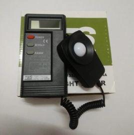 西安照度計哪裏有賣18729055856