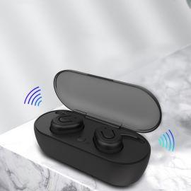 厂家直销TWS无线蓝牙耳机1350蓝牙对耳