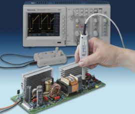 AIM-TTI Iprober520示波器电流探头
