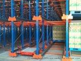 浙江上海江苏货架拆装,杭州安鑫工业设备安装有限公司