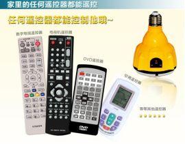 一度神灯益度LED应急照明灯888伸缩手电神灯_图片厂家批发价格