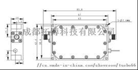 TPA-020180G50W 宽带功放整机