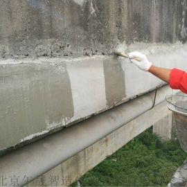 混凝土基层破损高聚物柔性修补剂 RMO裂纹修补剂
