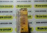 PILZ繼電器PNOZ 11 774080