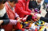 江湖擺攤熱賣29元模式電吹風機_圖片廠家批發價格