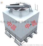 新疆冷却塔新疆注塑机冷却塔