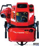 VF53AS日本東發消防泵