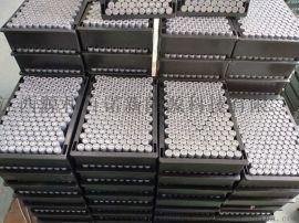 新品18650磷酸铁锂电芯1500-2000mAh现货供应