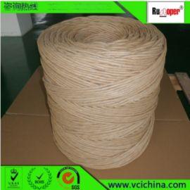 VCI气相防锈绳 金属防锈防蚀