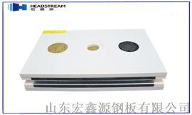 岩棉彩钢复合板价格表_2020年新价格表