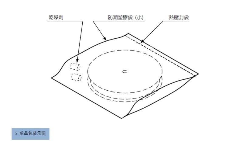 SMT直立式 短体 16PIN Type-C