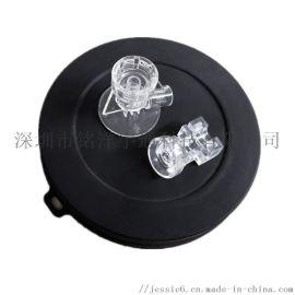 深圳铭洋宇通医疗精密塑胶注塑模具加工制造厂家