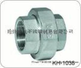 铸件不锈钢由任 沧州坤兴由任 304316由任