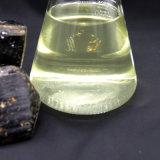 除甲醛负离子液地板纺织涂料用水溶负离子液