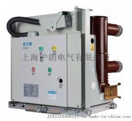 EATON微型断路器L7-25/3/D现货