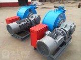 青海水泥漿工業軟管泵廠家 適應性強
