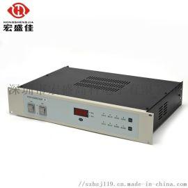 消防24V伏电源盘/厂家/图片/作用及接线方法
