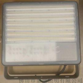 欧普T02 200WLED投光灯
