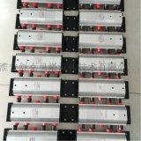FMA-4R-8.8齿轮分流器