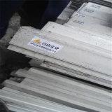 嘉峪关2205不锈钢扁钢质优价廉 益恒316L不锈钢槽钢