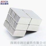 深圳圆形磁铁 方形磁铁 各种规格异形强力磁铁