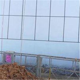 高铁站钢结构材料防腐面漆