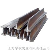 杭州T型鋼大超市 30*30*3*3熱軋t型鋼