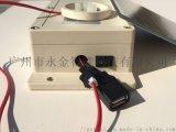 动物扫码器,自动识别器,RFID射频识别器