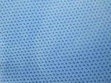 厂家生产SMS无纺布防护服无纺布
